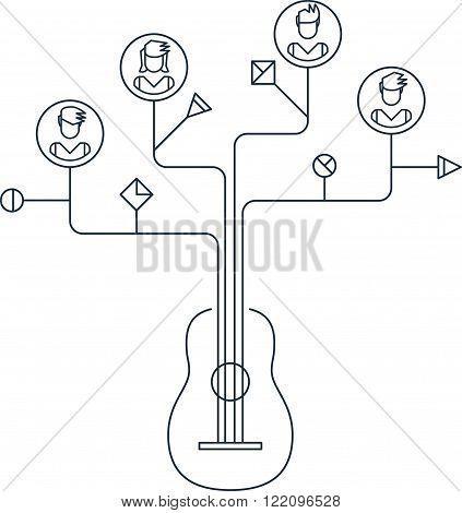 Guitar_band_1.eps