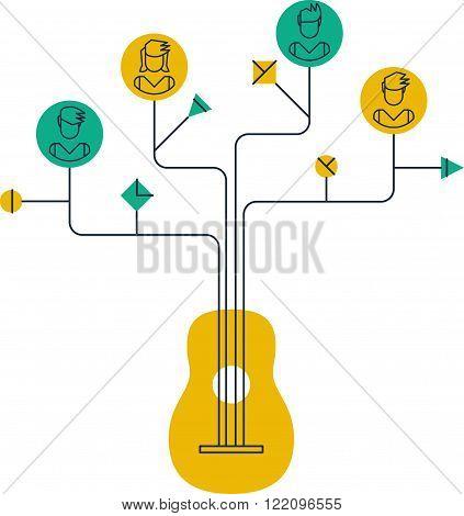 Guitar_band_3.eps