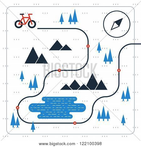Map_bicycly_2.eps