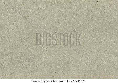 Recycled Paper Texture Pattern Background, Horizontal Pale Grey Beige Tan Taupe Textured Macro Closeup