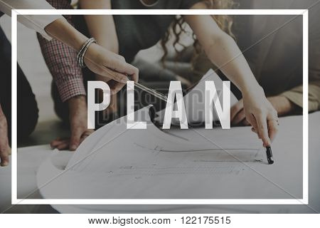 Plan Planning Solution Strategy Guide Objective Concept
