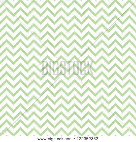 Chevron zigzag black and white seamless pattern. Vector geometric monochrome striped background. Zig zag wave pattern. Chevron monochrome classic ornament. poster