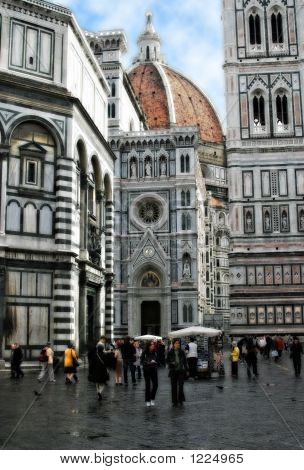 Florence #7