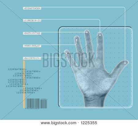 Biometrics 1 V2