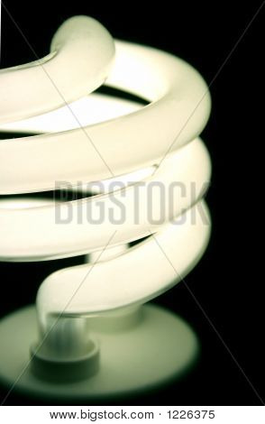Low Cost Light