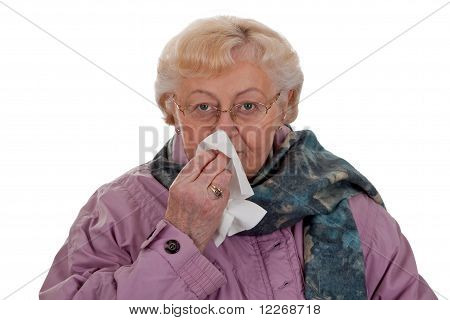 Virus Infection