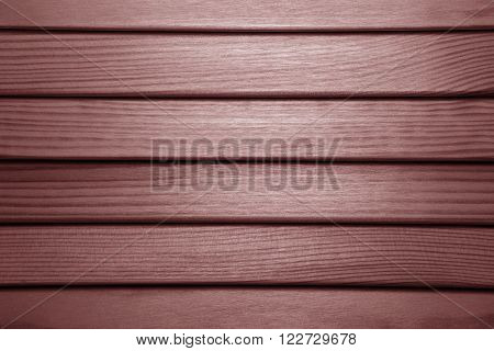 Wooden Louvers Background Texture