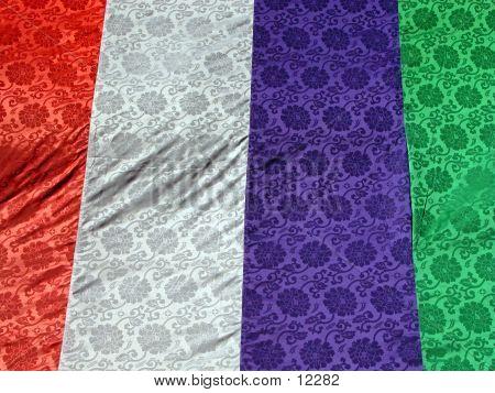 Colors Textures