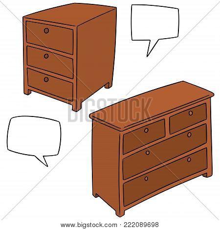 Drawer600111