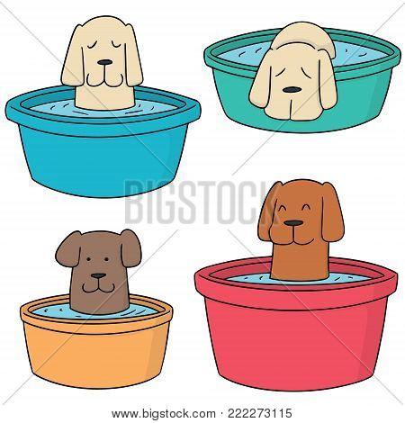 Dogbath600207