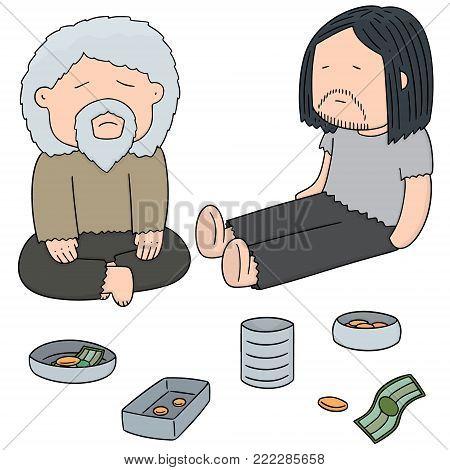 Beggar600222