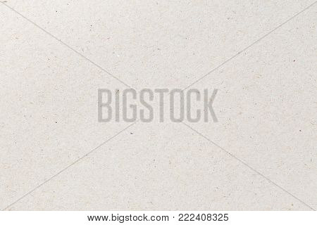 ecycled paper texture for background,Cardboard sheet of paper for design