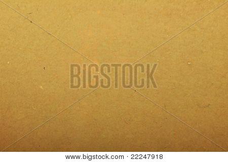 beige handmade art paper