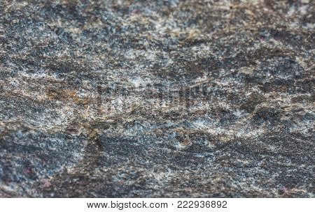 stone texture from granite, for design and creativity