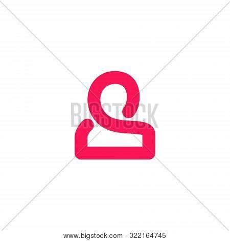User icon, User icon vector, User icon eps10, User icon eps, User icon jpg, User icon, User icon flat, User icon web, User icon app, User icon art, User icon AI, User icon line, User icon design.