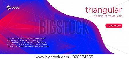 Diamond Wallpaper Vector Photo Free Trial Bigstock