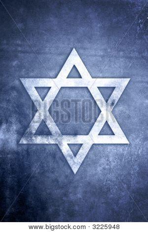 Religious Symbol Series