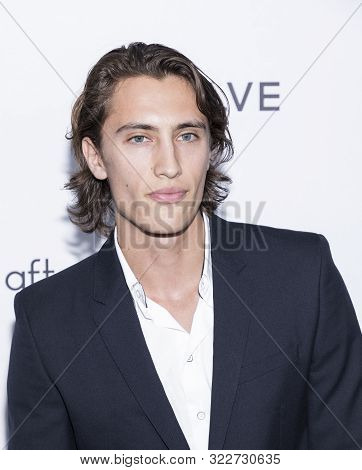 The Daily Front Row 7Th Fashion Media Awards