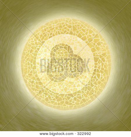 Pagan  Yellow