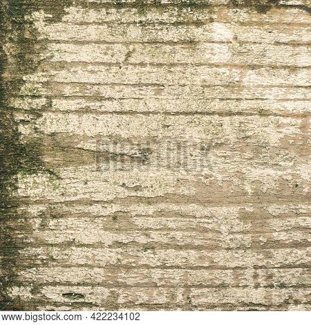 Old Weathered Wood As Background, Wood Texture, Backdrop,