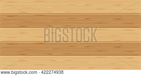 Wood Plank, Parquet Wooden For Background, Wooden Light Brown Plank Board Pastel Color For Backgroun