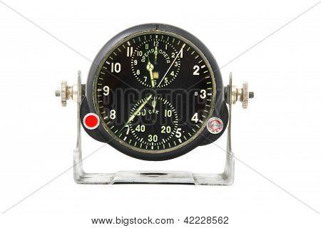 Aviaclock I