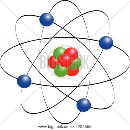 Atom Core
