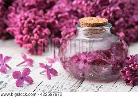 Tonic, Water, Jar, Syrup, Alternative, Aroma, Aromatherapy, Beverage, Blooming, Blossom, Body, Bottl