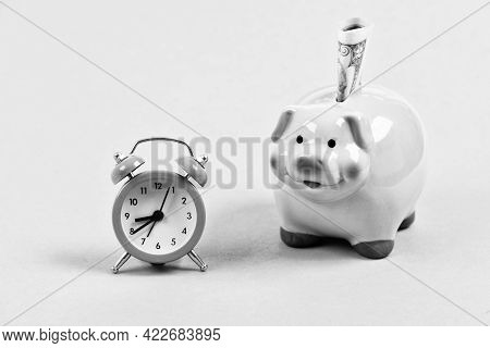 Banking Account. Bankruptcy And Debt. Pay For Debt. Bank Collector Service. Credit Debt. Economics A