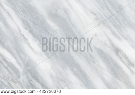 White Marble Stone Background. White Marble,quartz Texture Backdrop. Wall And Panel Marble Natural P