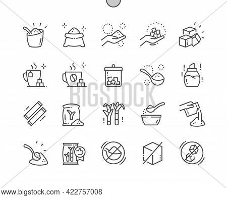 Sugar. Cube Of Sugar. Tea And Coffee. Organic, Nutrition, Calorie, Sucrose, Eating, Glucose. Sugar F