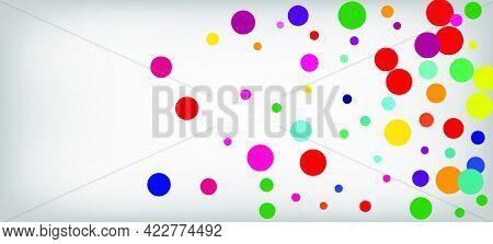 Abstract Background. Modern Trendy Pattern. Minimal Design.