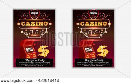 Black Jack, Cards, Casino, Casino Flyer, Casino Night, Challenge, Chips, City, Club, Dice, Flyer, Ga