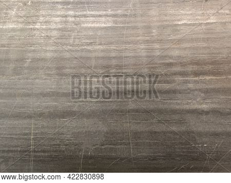 Flat Cold Rolled Steel Sheet Texture And Background