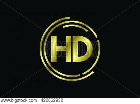 Hd7.eps