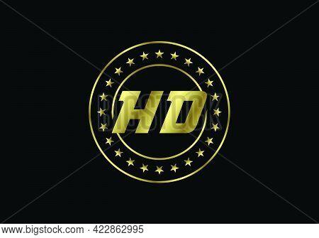 Hd8.eps