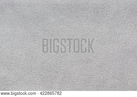 Background And Texture Of Synthetic Material Microfiber Cloth
