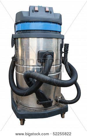 Hoover Cleaner