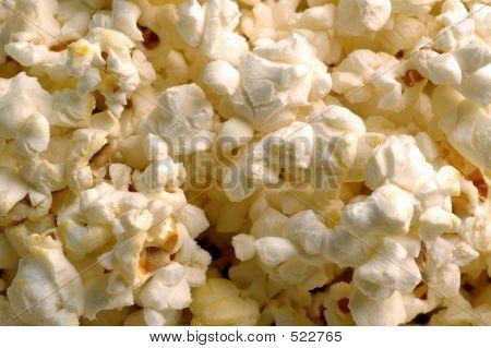 Macro Popcorn