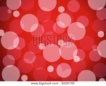 Abstract sparkling lights background vector design wallpaper poster