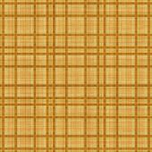 brown plaid background tiles seamless as a pattern poster