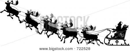 Santa_liftoff