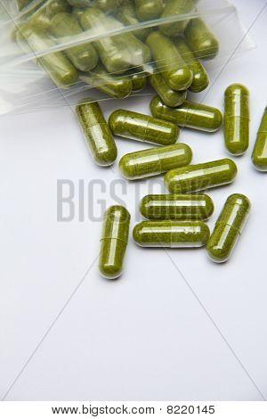 Drug2