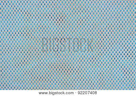 Nonwoven Fabric Background