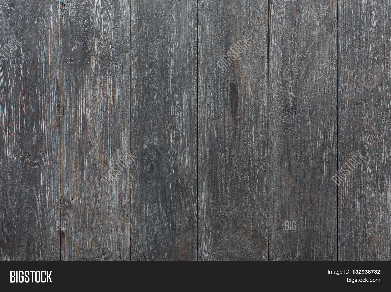 Grey Wood Texture And Background Blue Rustic Old Wooden