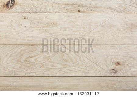 Untreated wood texture and background. Timber wood texture background. Natural wooden background. Unpainted wood planks texture pattern. Wooden surface.