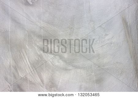 Gray Concrete wall background editable suitable for background use.