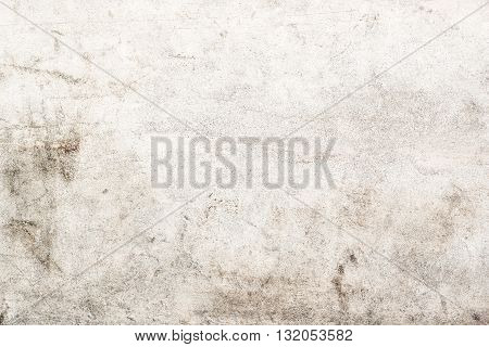 Grey grunge textured wall backgroundGray concrete wall close-up good for texture backgrounds.