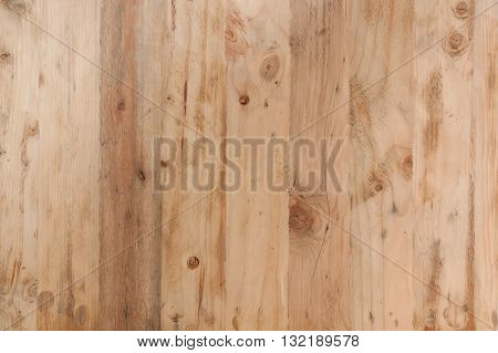 Oak flooring assembly perpendicular pattern background of classical elegance.