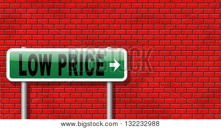 low price best bargain lowest prices and product promo